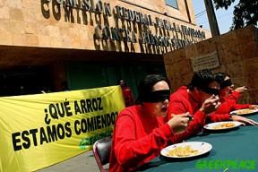 activistas-de-greenpeace-comen-arroz.jpg