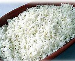 arroz-transgenico-en-nuestro-p.jpg