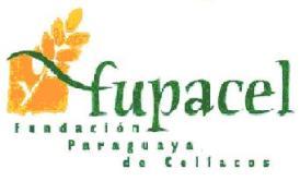 fupacel.jpg