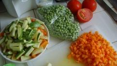 verduras-r.jpg
