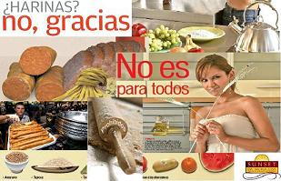 harinas-no-gracias-colash-r.jpg
