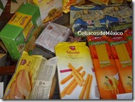 algunos alimentos libres de gluten italianos -CeliacosdeMéxico-