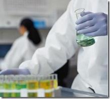 Investigaciones médicas sobre medicamentos dañinos - centocor.com- 04082009